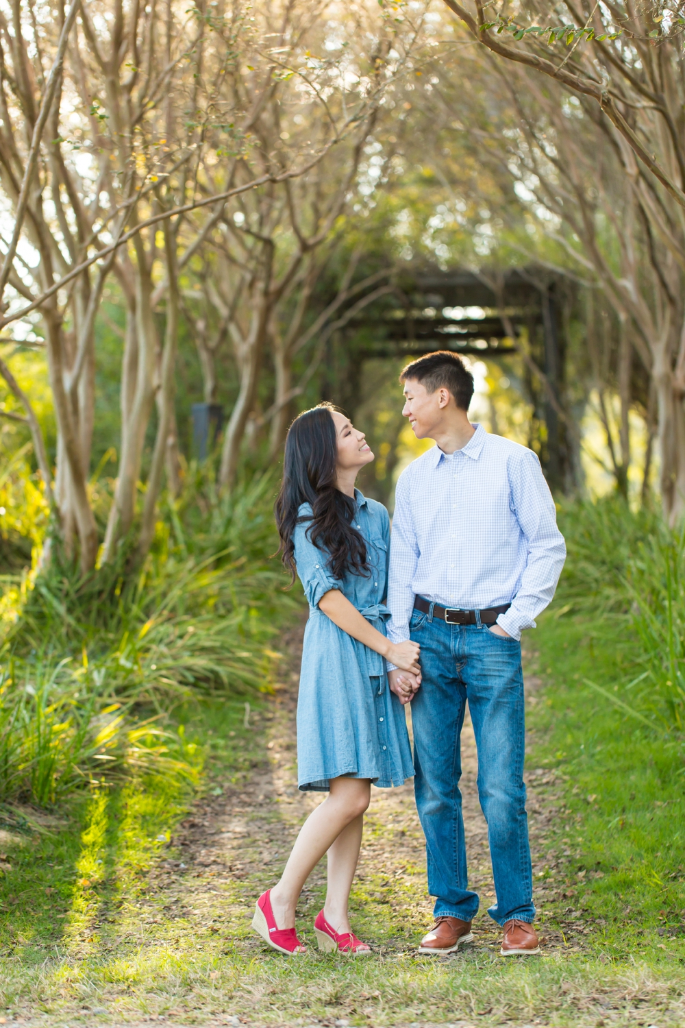 Serenbe-Engagement-Photos004