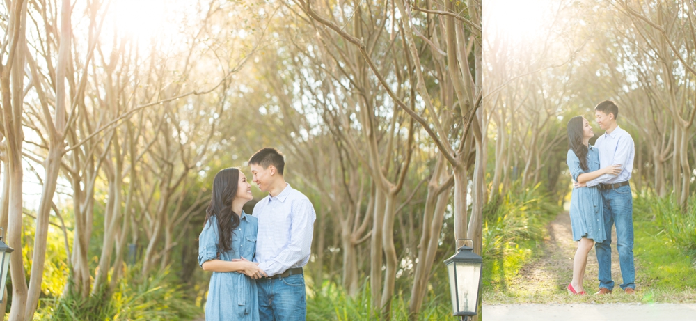 Serenbe-Engagement-Photos005