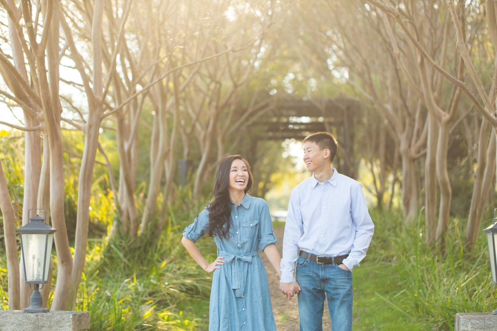 Serenbe-Engagement-Photos006