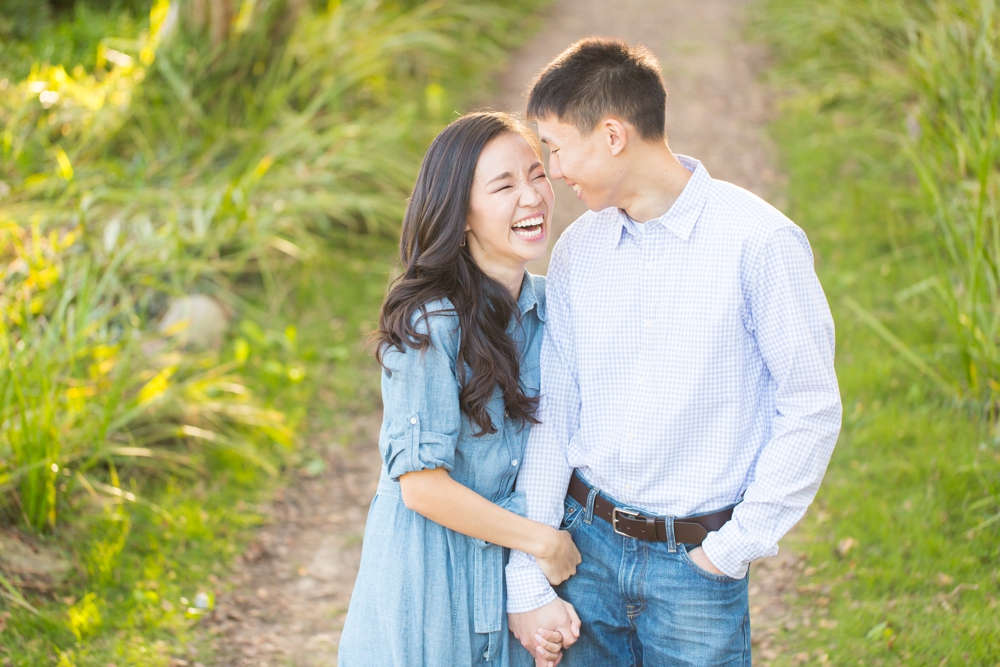 Serenbe-Engagement-Photos007