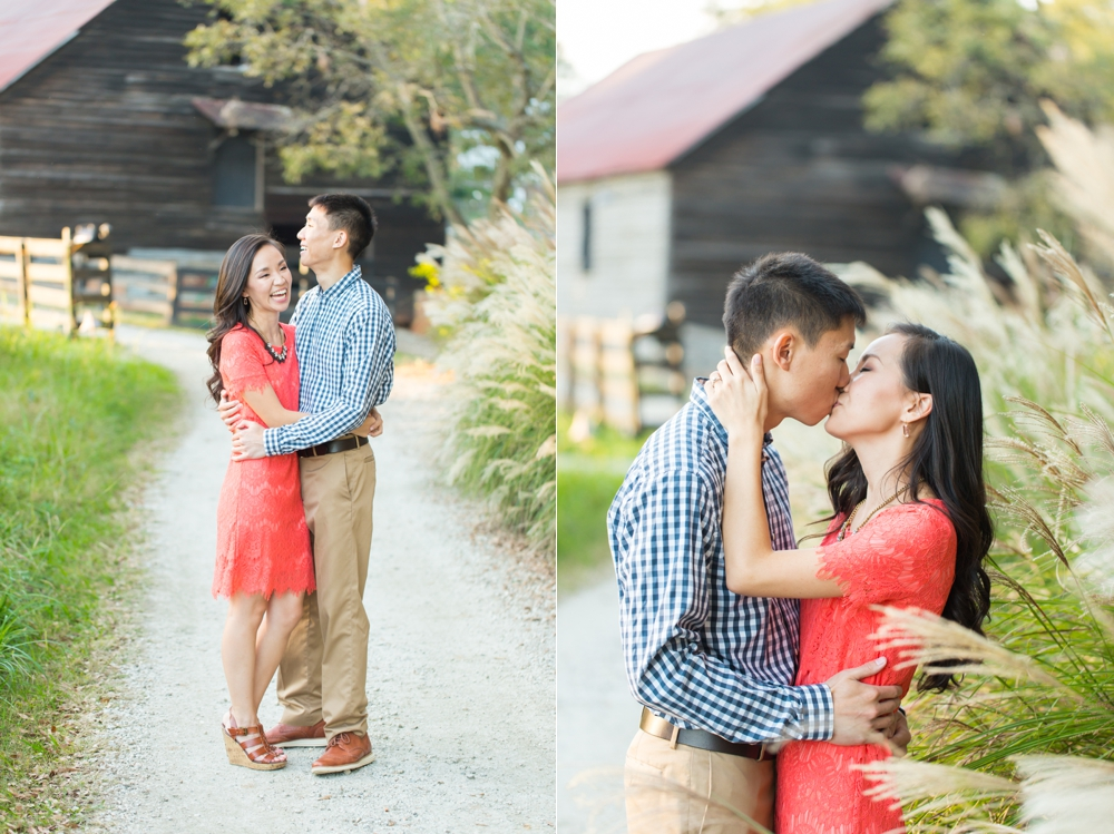 Serenbe-Engagement-Photos011
