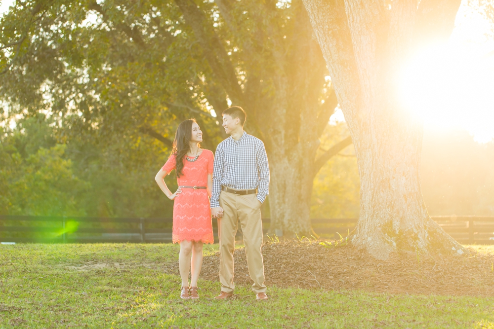 Serenbe-Engagement-Photos012