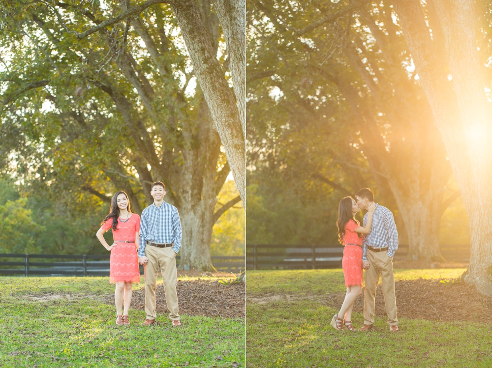 Serenbe-Engagement-Photos013