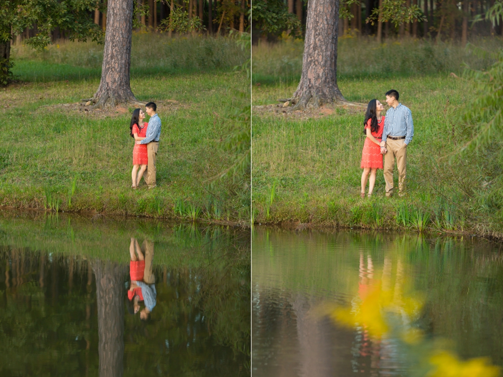 Serenbe-Engagement-Photos015