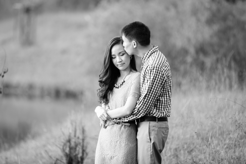 Serenbe-Engagement-Photos018