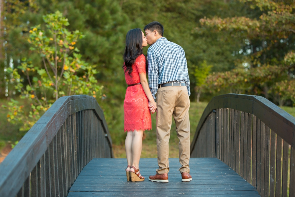 Serenbe-Engagement-Photos021