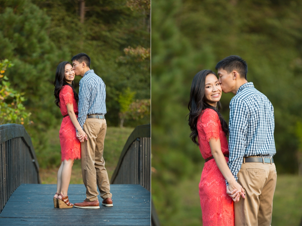 Serenbe-Engagement-Photos022