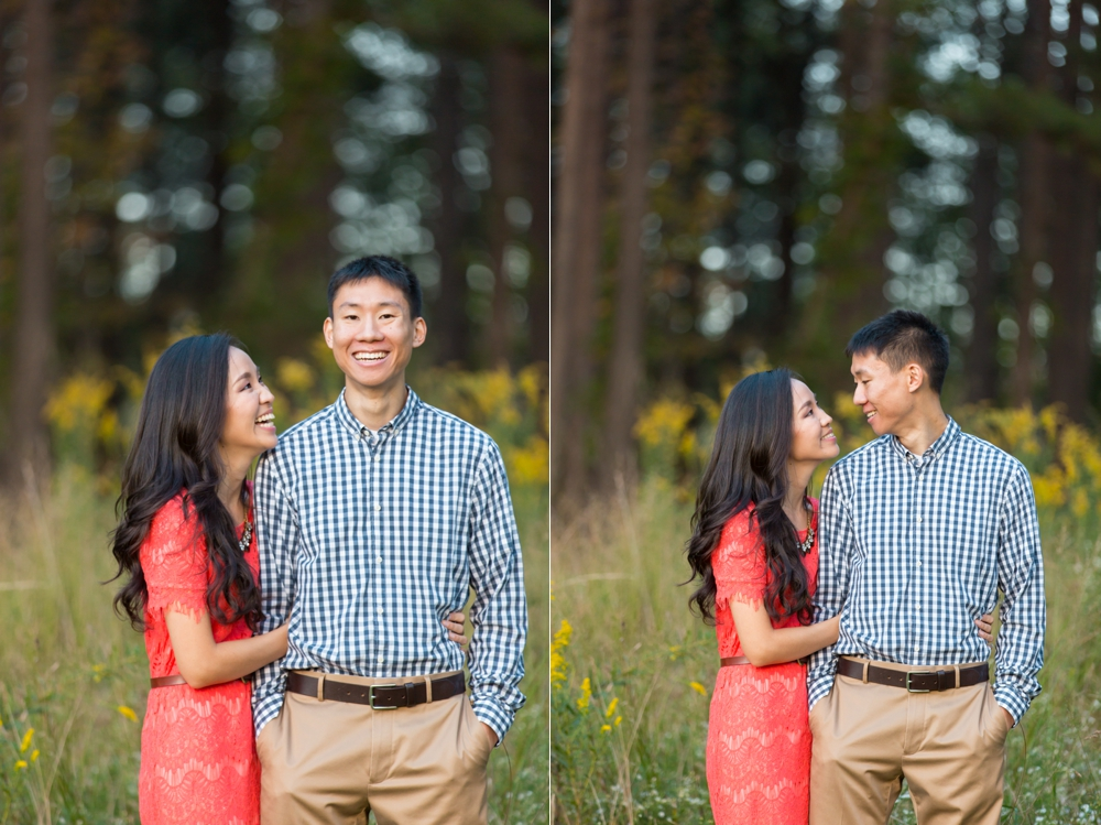 Serenbe-Engagement-Photos023