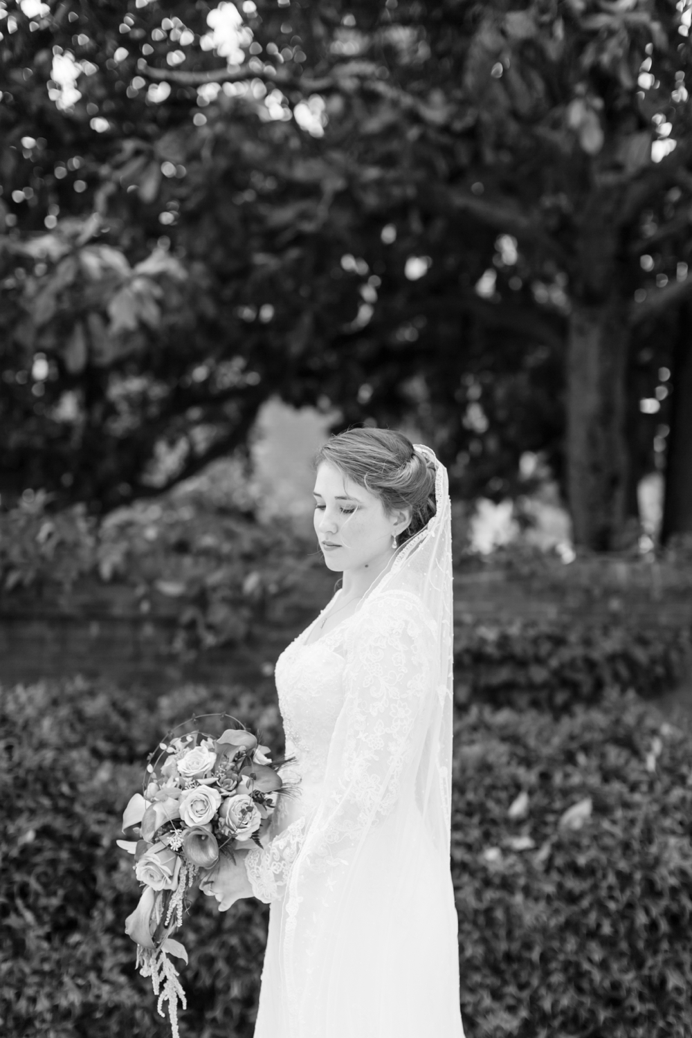 Wieuca-Road-Baptist-Church-Wedding-Photos014
