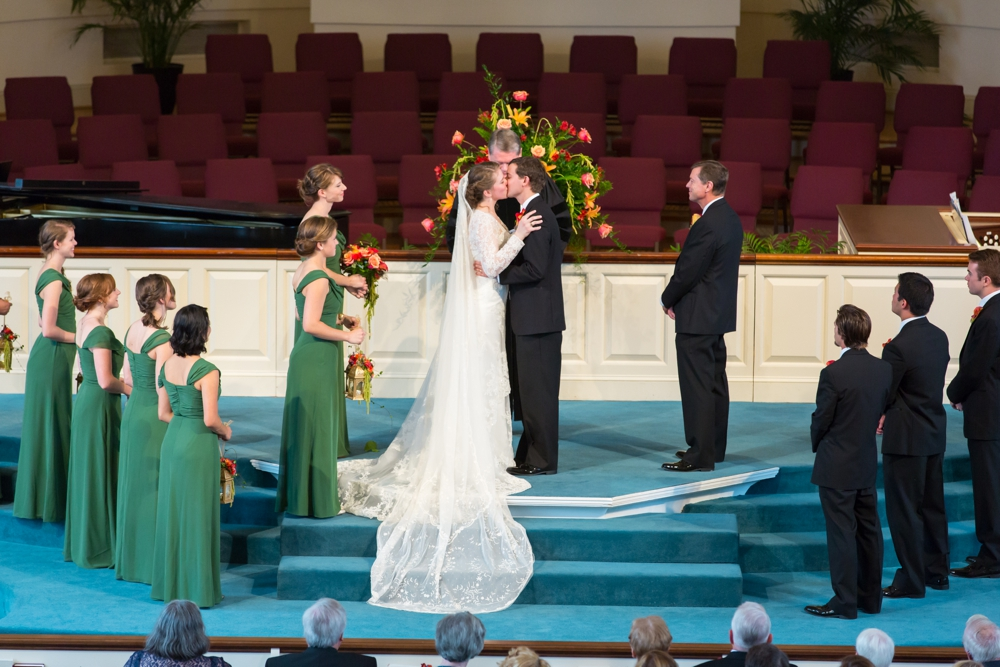 Wieuca-Road-Baptist-Church-Wedding-Photos029
