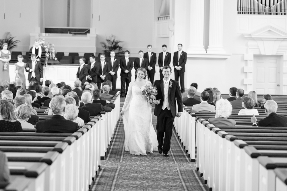 Wieuca-Road-Baptist-Church-Wedding-Photos030