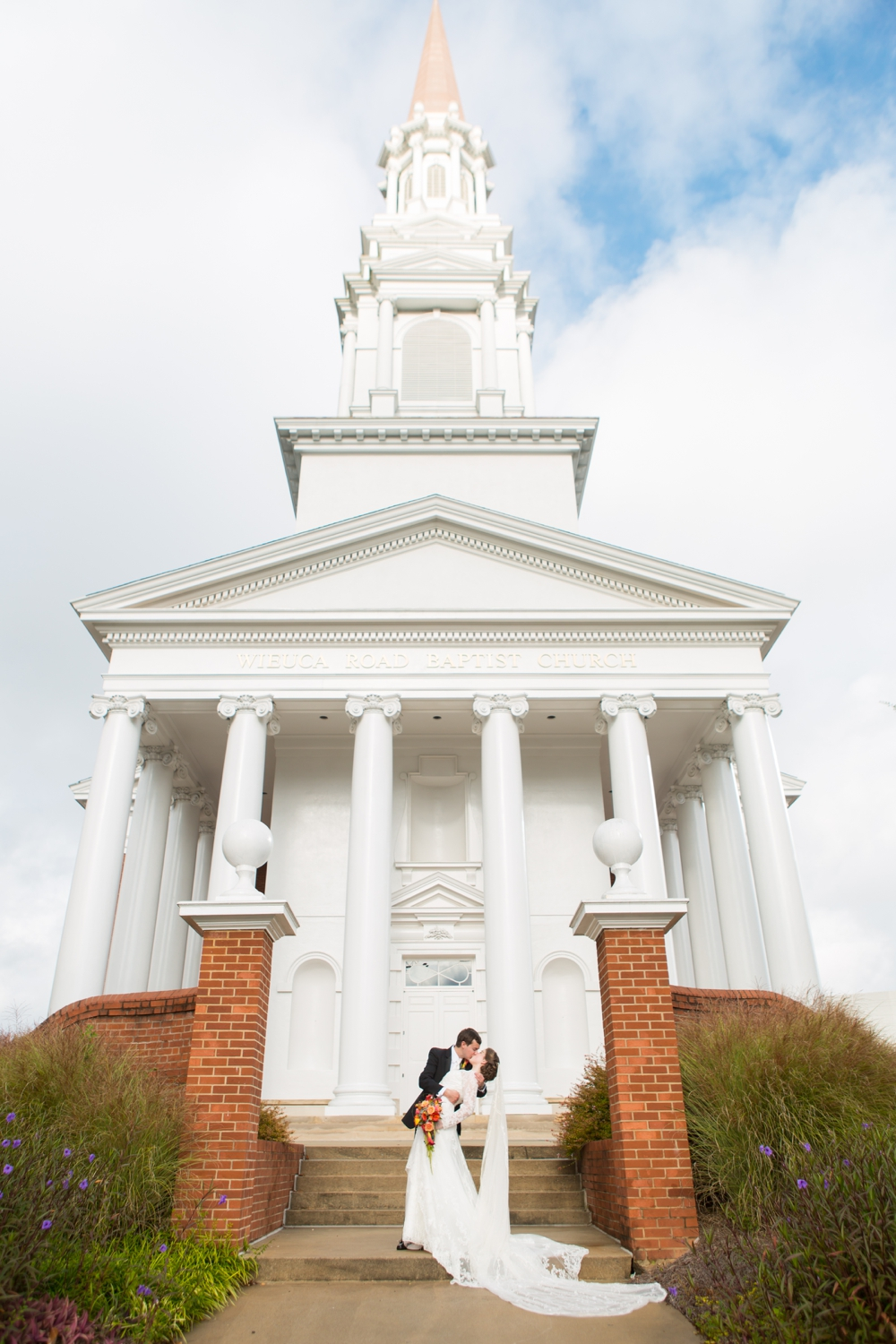 Wieuca-Road-Baptist-Church-Wedding-Photos044