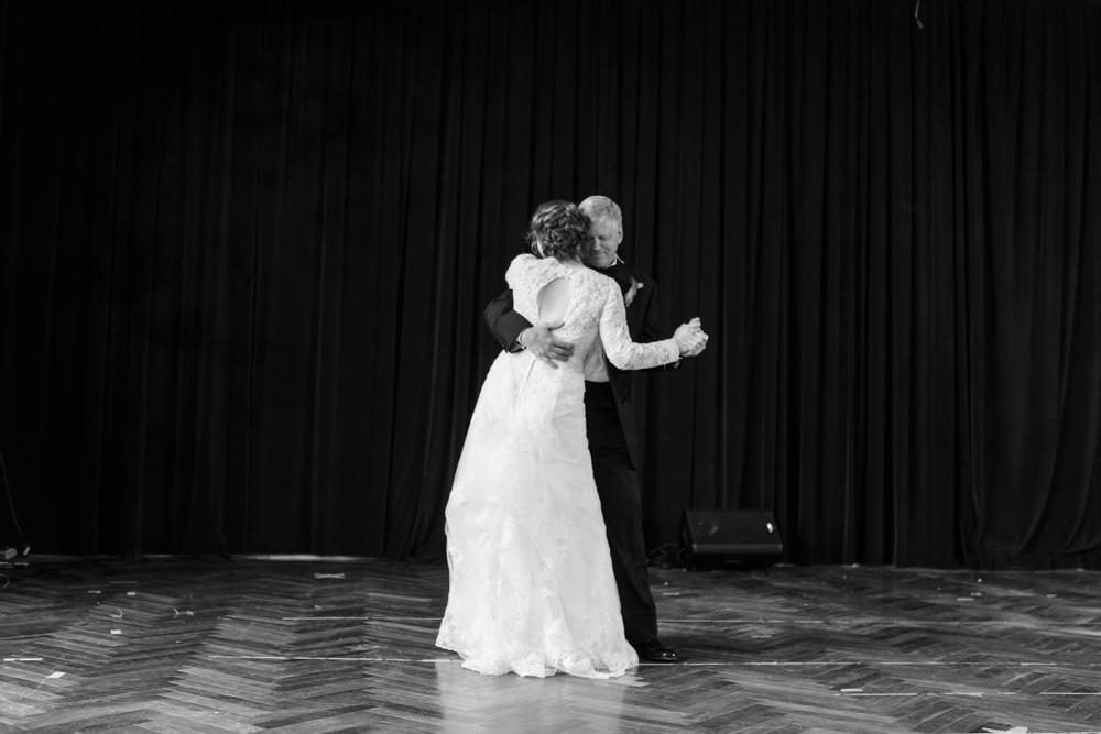 Wieuca-Road-Baptist-Church-Wedding-Photos053