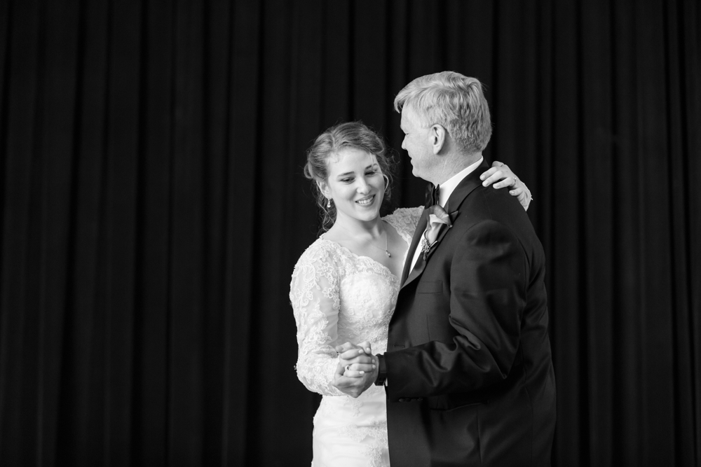 Wieuca-Road-Baptist-Church-Wedding-Photos055