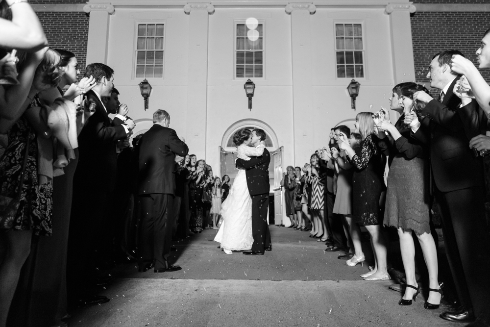 Wieuca-Road-Baptist-Church-Wedding-Photos058