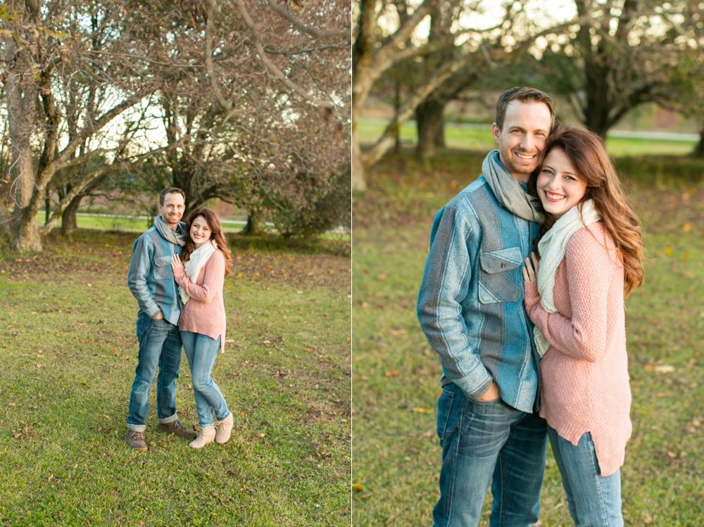McDonough-Wedding-Photographer001