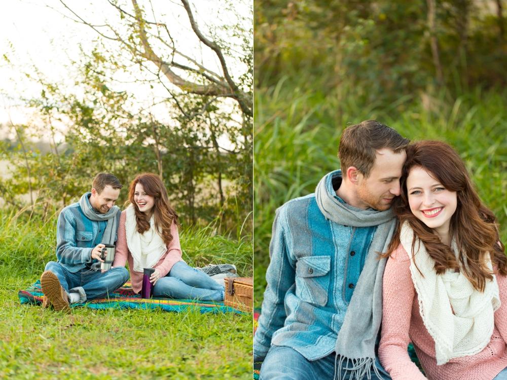 McDonough-Wedding-Photographer007