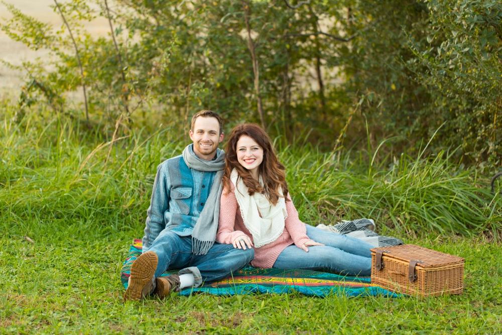 McDonough-Wedding-Photographer008