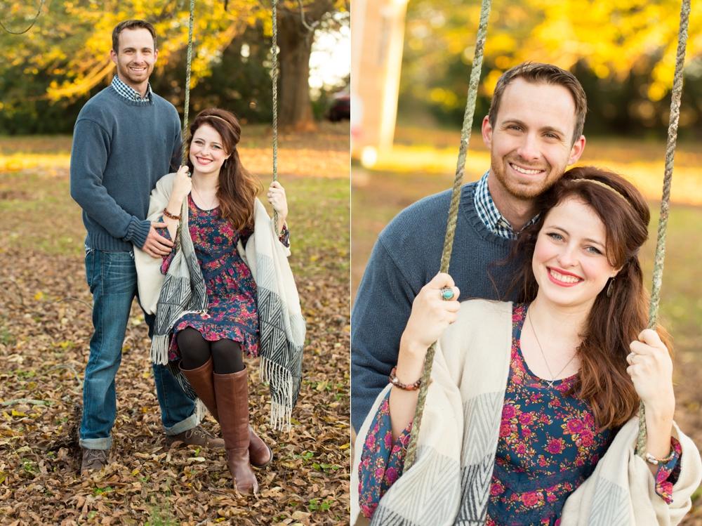 McDonough-Wedding-Photographer010
