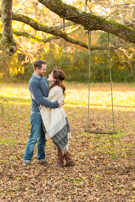 McDonough-Wedding-Photographer011