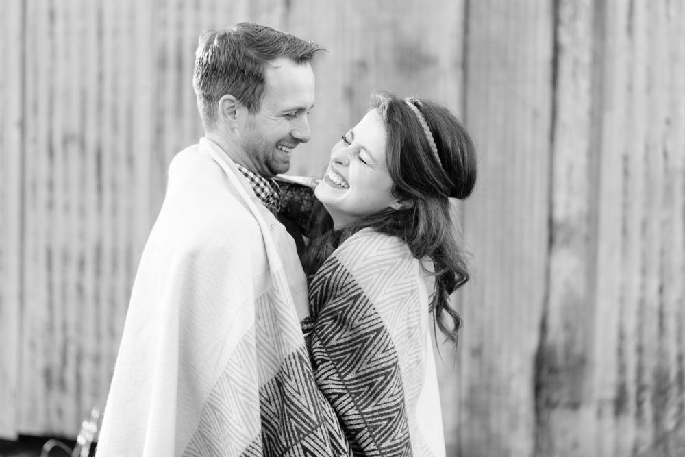 McDonough-Wedding-Photographer012