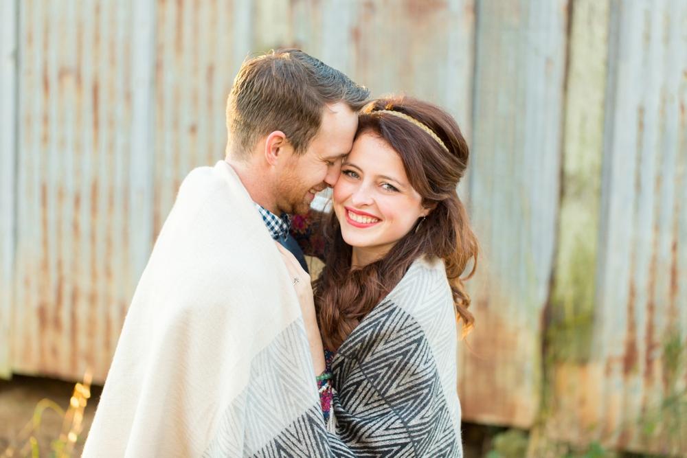 McDonough-Wedding-Photographer013