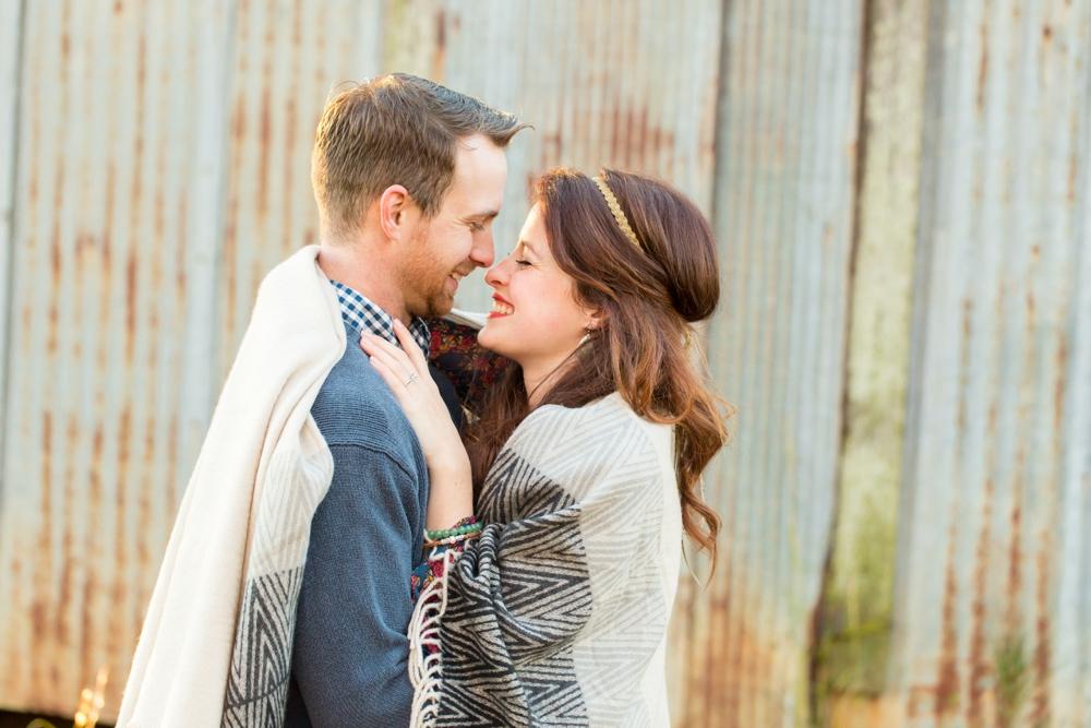 McDonough-Wedding-Photographer015