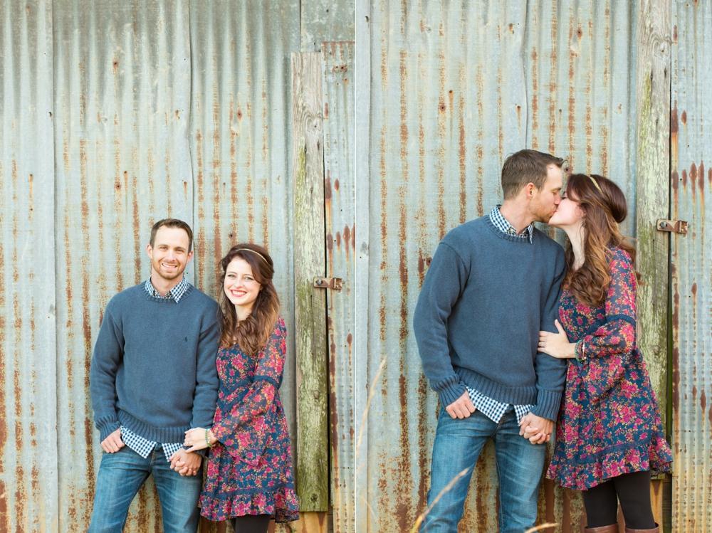 McDonough-Wedding-Photographer020