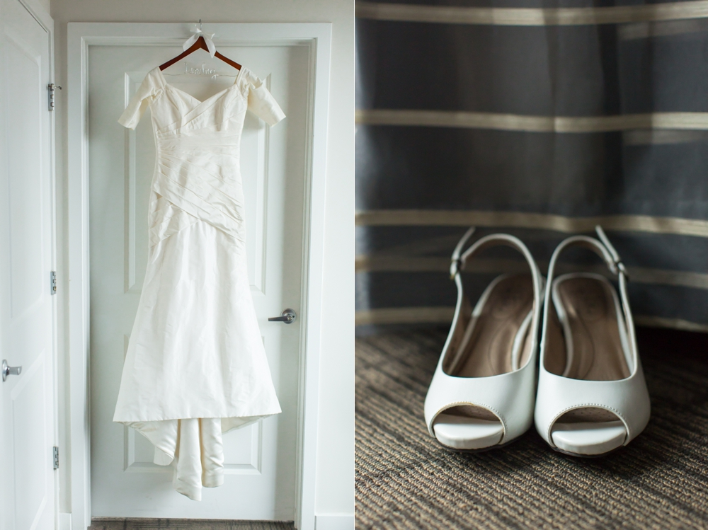 Summerour-Wedding-Photos001