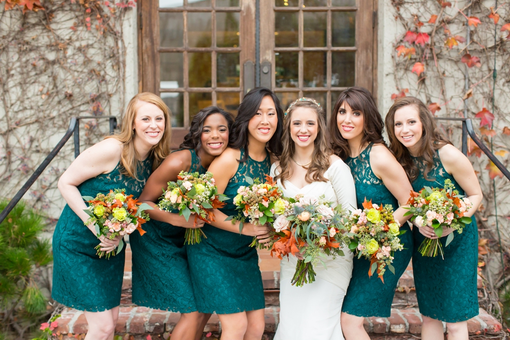Summerour-Wedding-Photos012