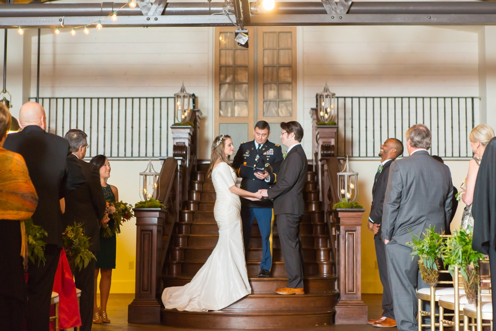 Summerour-Wedding-Photos017