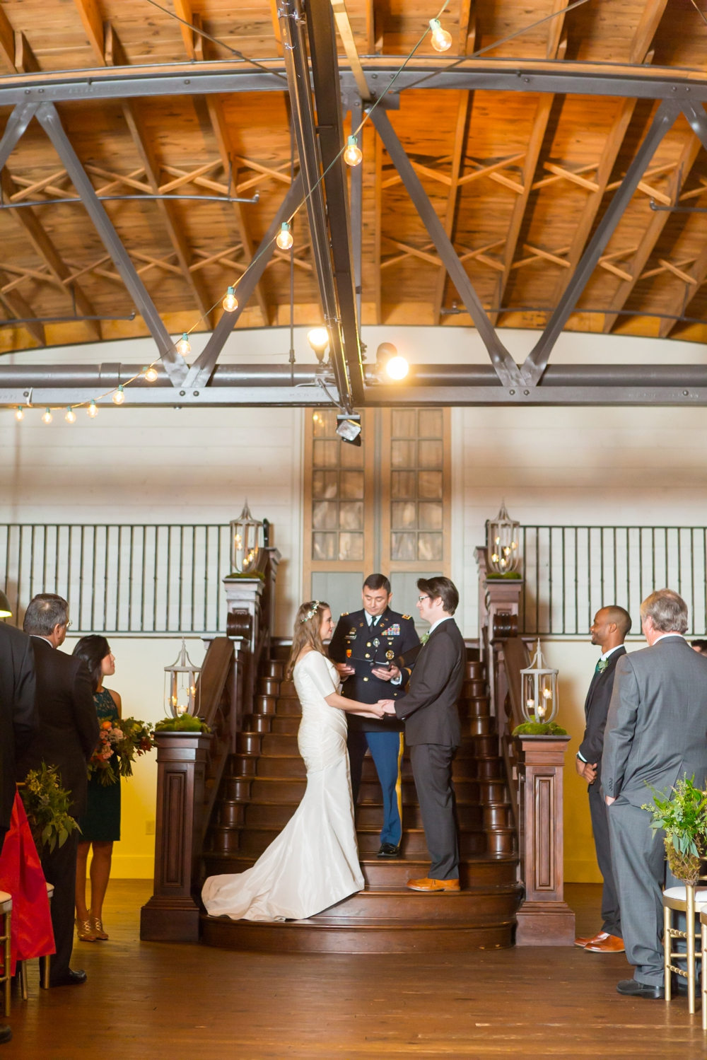 Summerour-Wedding-Photos018