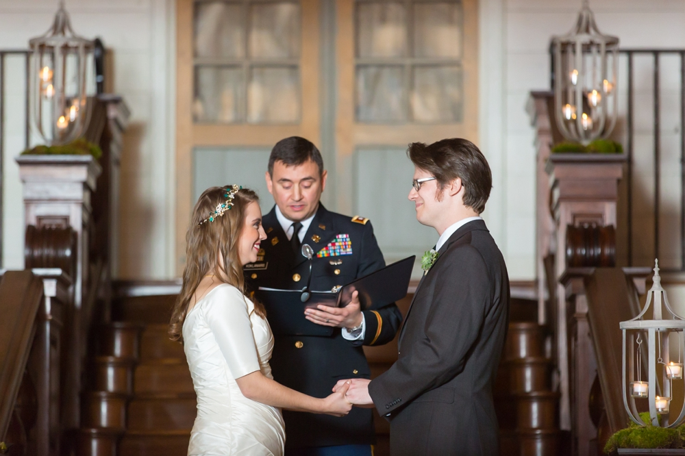 Summerour-Wedding-Photos020