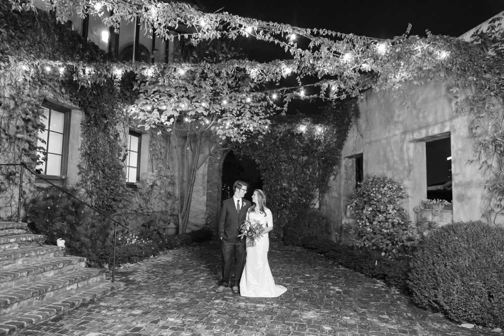 Summerour-Wedding-Photos025