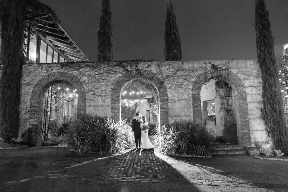 Summerour-Wedding-Photos028