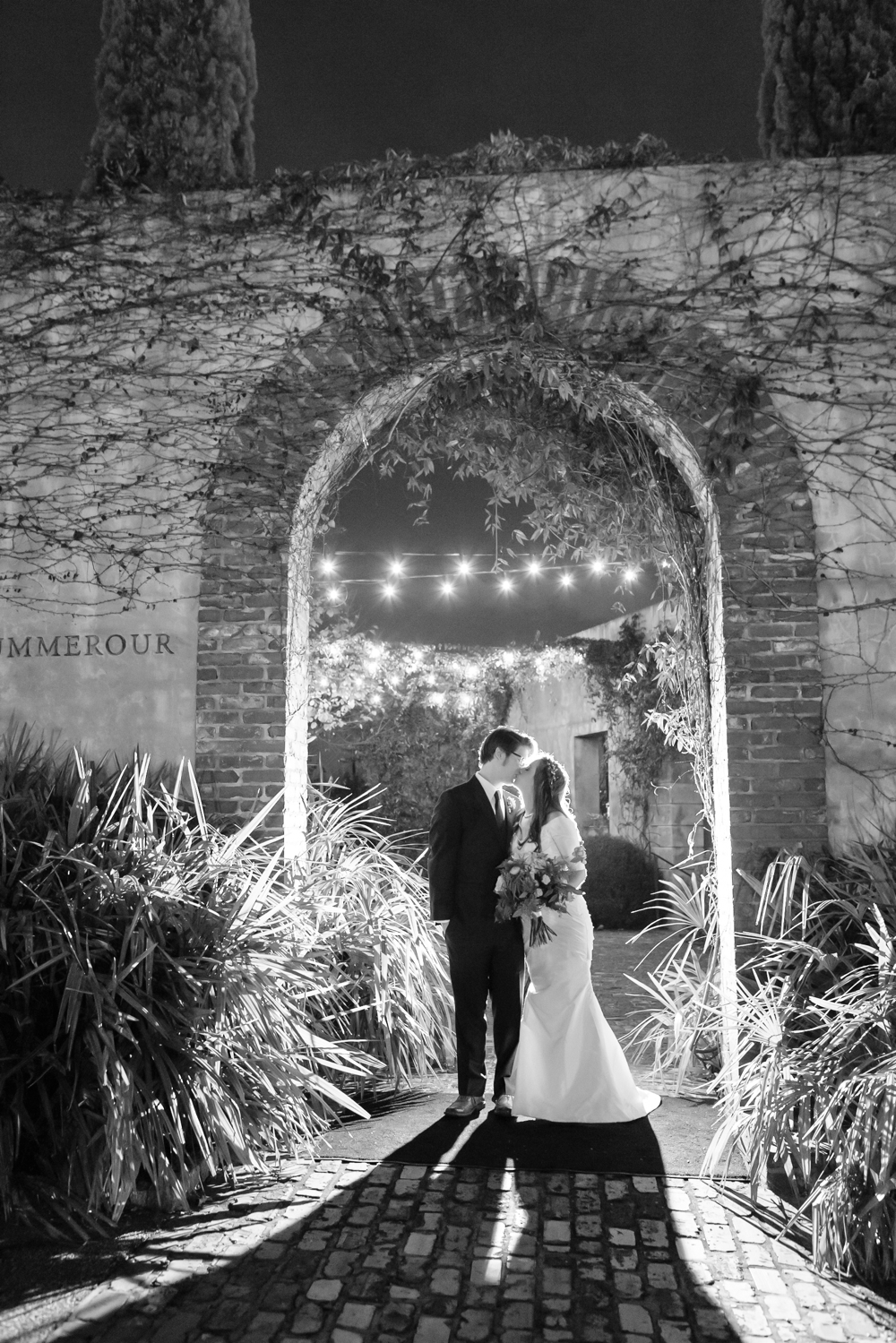 Summerour-Wedding-Photos029