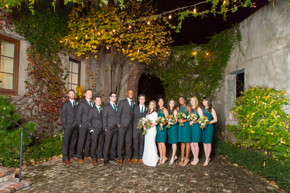 Summerour-Wedding-Photos030