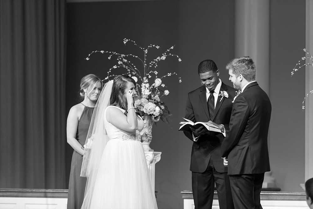 Chattahoochee-Nature-Center-Wedding-Photos009