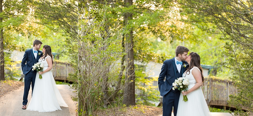 Chattahoochee-Nature-Center-Wedding-Photos015