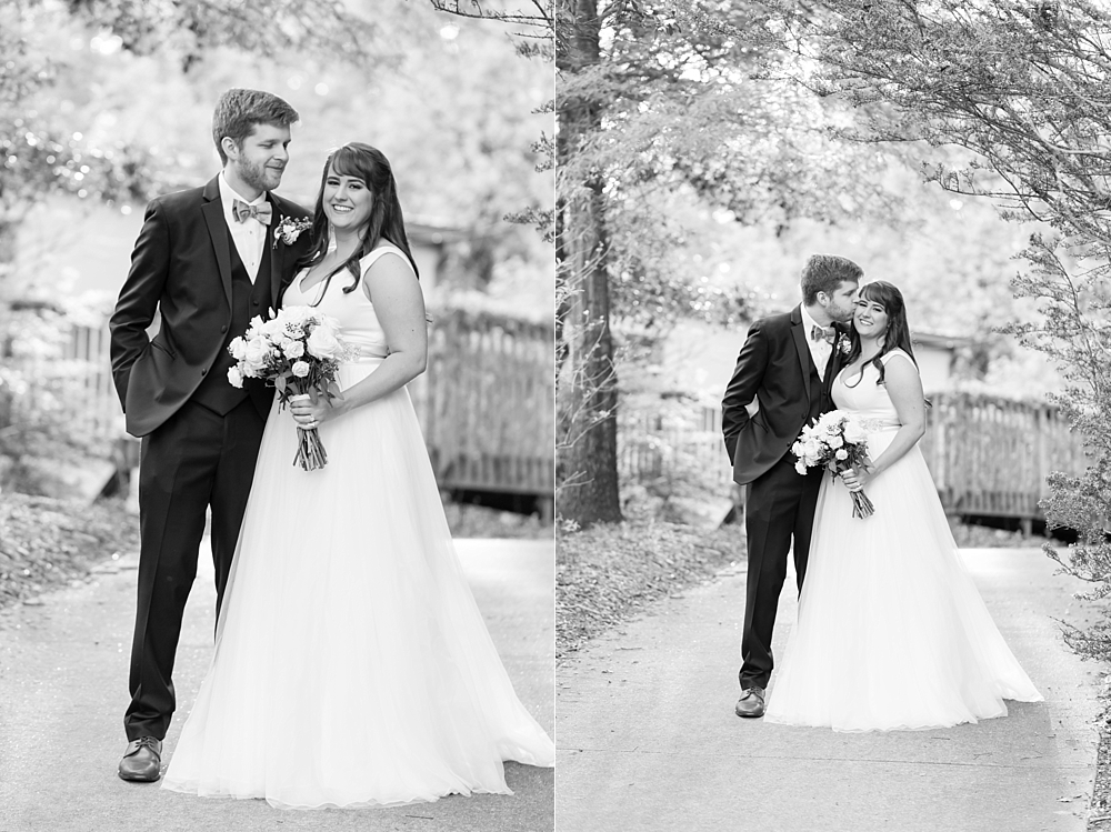 Chattahoochee-Nature-Center-Wedding-Photos016