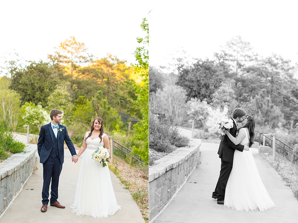 Chattahoochee-Nature-Center-Wedding-Photos019