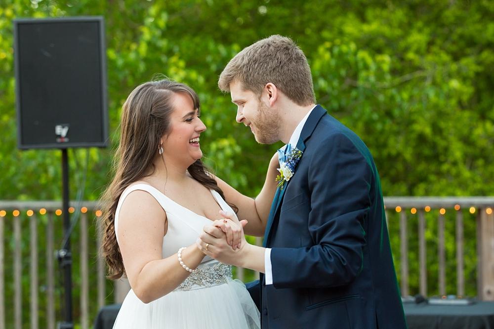 Chattahoochee-Nature-Center-Wedding-Photos030