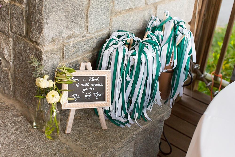 Chattahoochee-Nature-Center-Wedding-Photos037