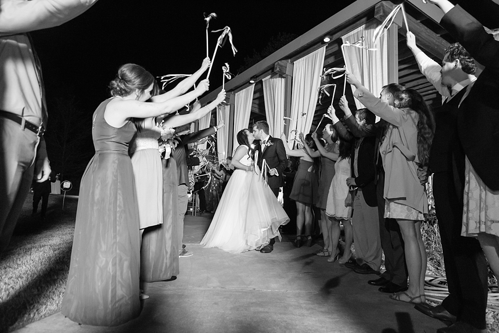 Chattahoochee-Nature-Center-Wedding-Photos038