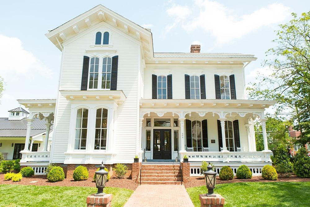 Merrimon-Wynne-House-Wedding001