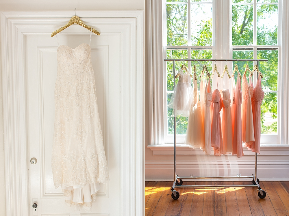 Merrimon-Wynne-House-Wedding003