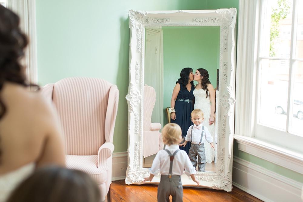 Merrimon-Wynne-House-Wedding009