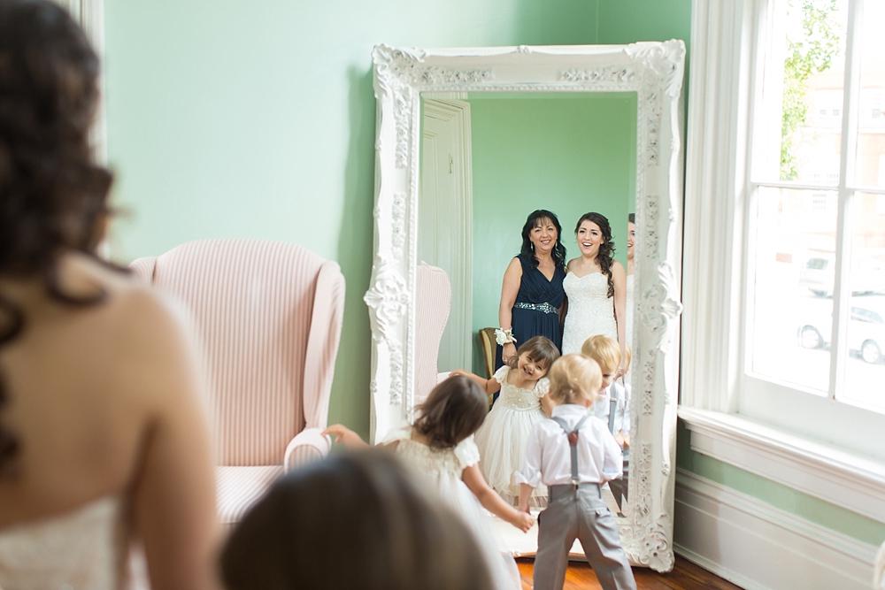 Merrimon-Wynne-House-Wedding010