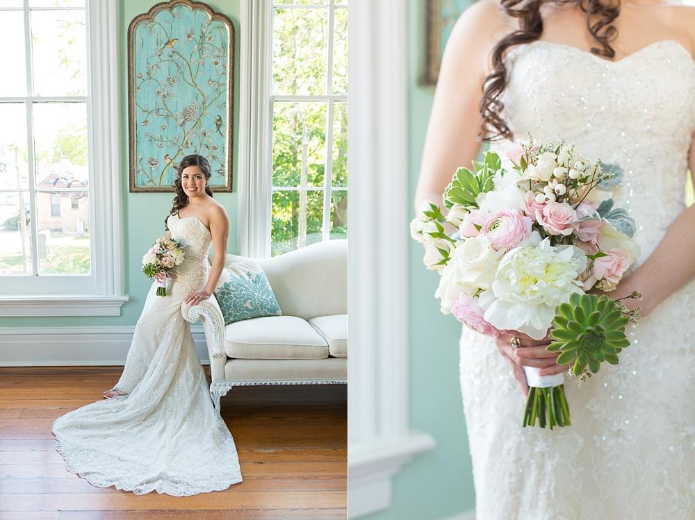 Merrimon-Wynne-House-Wedding012
