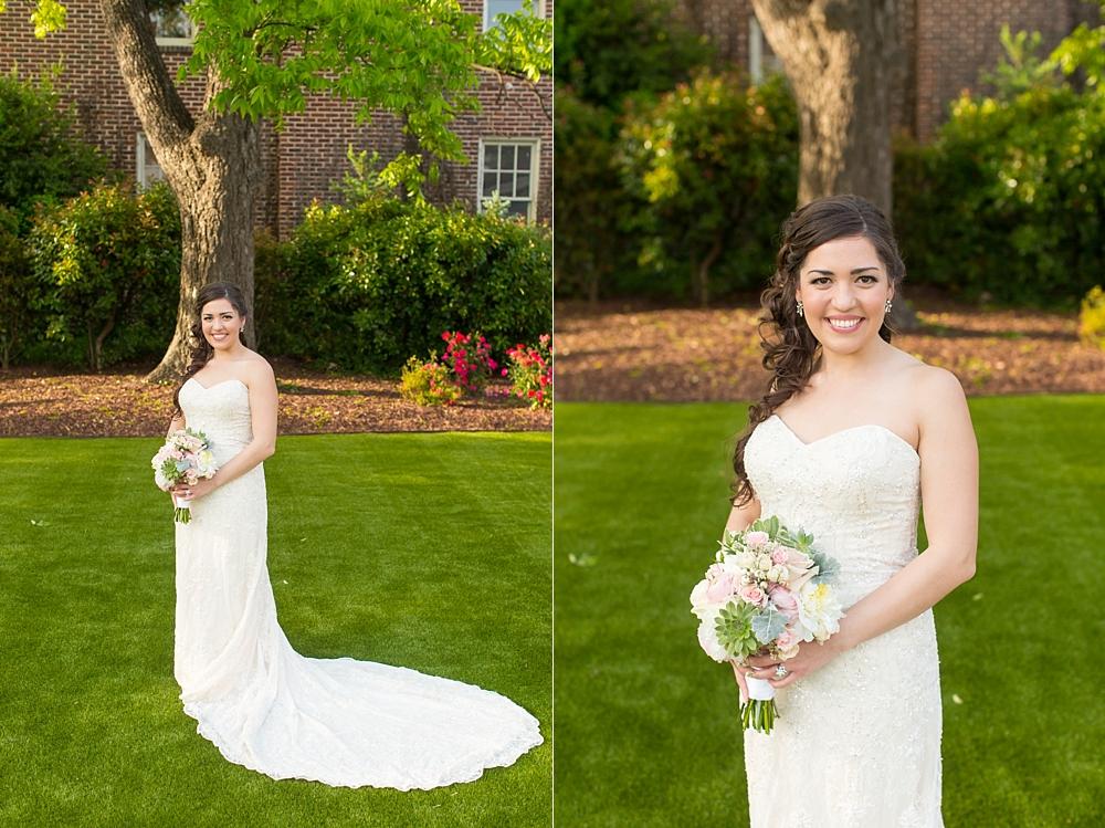 Merrimon-Wynne-House-Wedding014